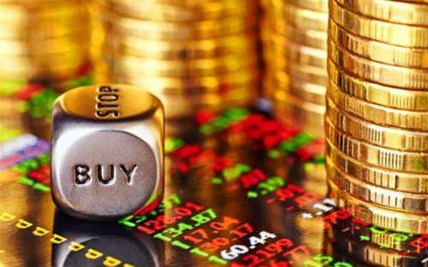 贵金属投资什么时候可以卖出呢?