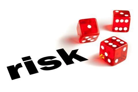 贵金属投资风险大吗?