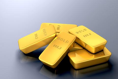 贵金属投资短线交易的风险有哪些?