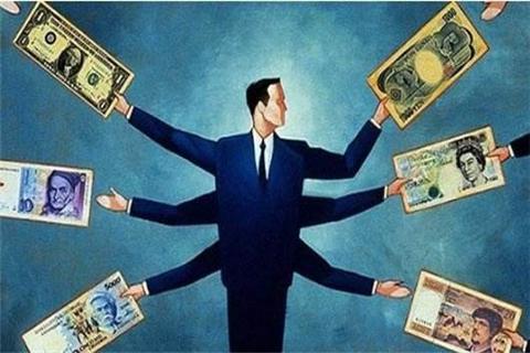 现货黄金短线交易的投资策略有哪些?