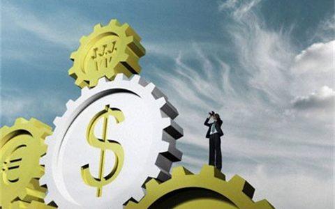 现货白银投资前要做哪些准备?