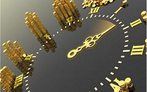 贵金属延期交易的优势有哪些?