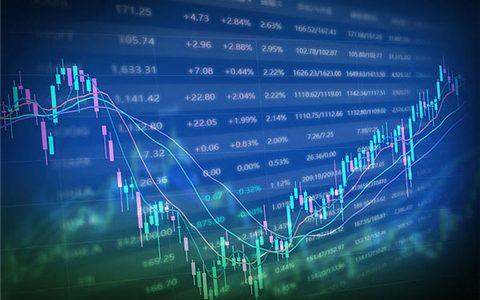 现货黄金投资中基本面分析的作用