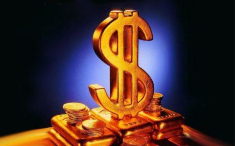 2019年合法的现货黄金交易平台