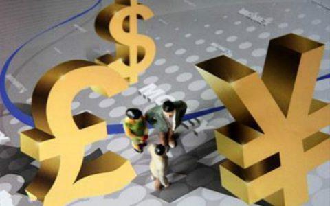现货黄金交易平台排名隐藏哪些重要信息