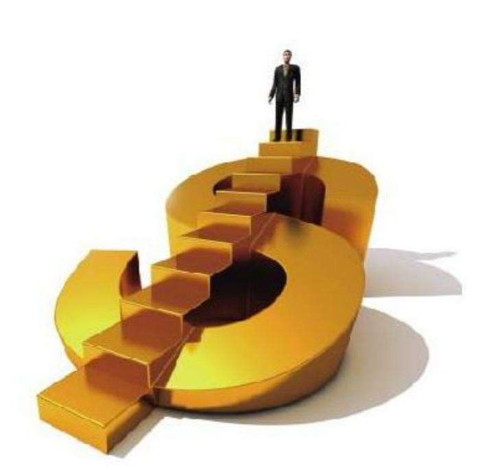 现货黄金分析走势要如何进行?