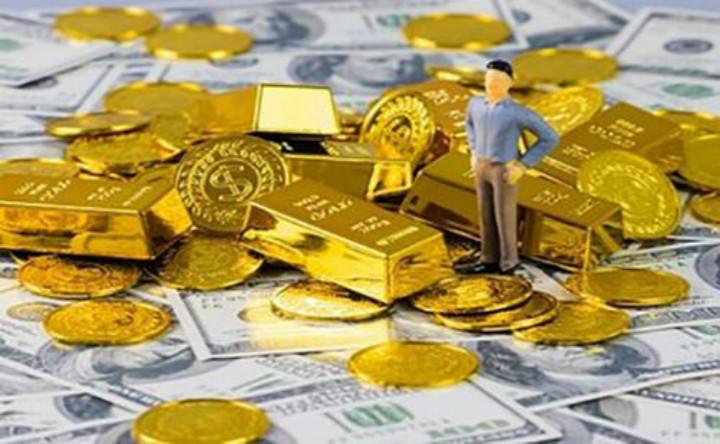 哪些因素影响黄金价格涨跌