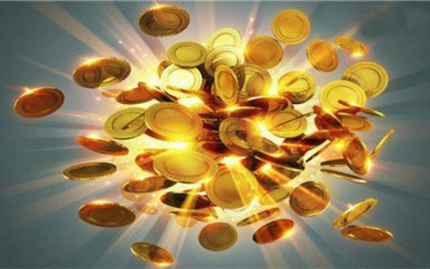 香港伦敦金交易平台,炒伦敦金有哪些优势呢