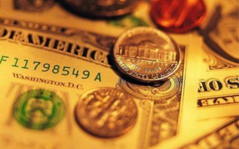 如何控制伦敦金交易的风险