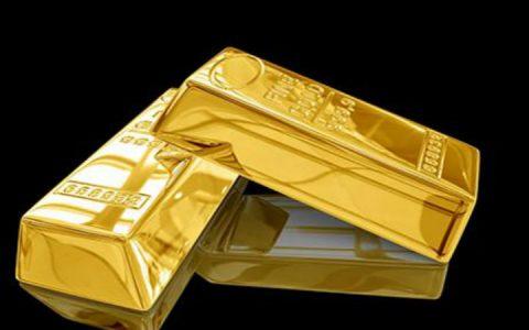 国际现货黄金可以在哪开户