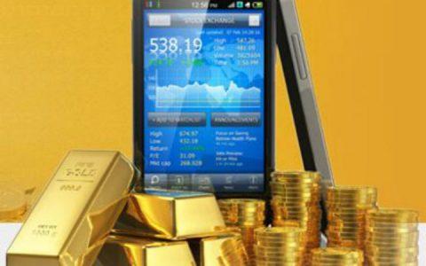 投资国际现货黄金哪里开户最稳妥?