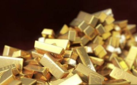 个人炒现货黄金如何获利