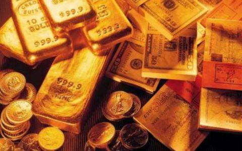 香港贵金属交易平台是优质平台吗?