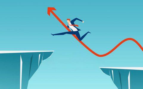 现货黄金投资怎么交易才能避开风险?