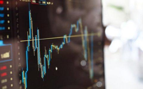 炒黄金趋势改变的条件有哪些?