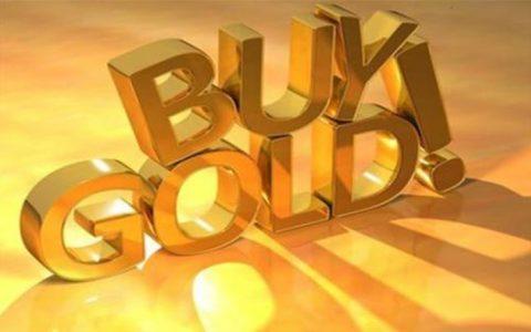如何快速提升个人现货黄金投资技巧?