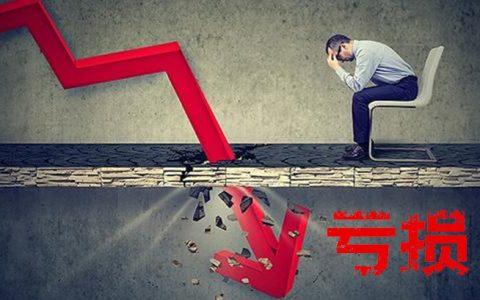 现货黄金投资有哪些行为容易引发亏损