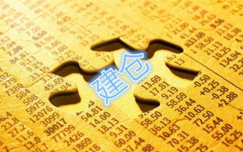 现货黄金投资如何做到有效建仓