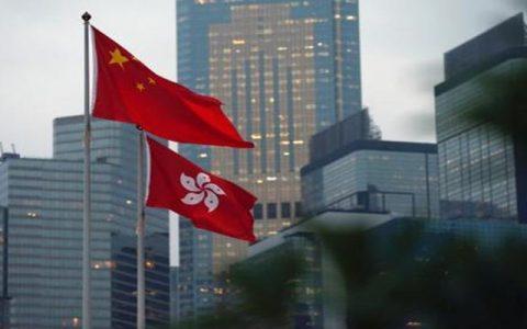 香港贵金属交易环境如何,在香港投资贵金属安全吗?