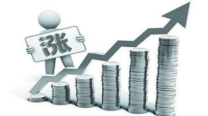 现货白银投资有哪些行情应对盈利技巧?