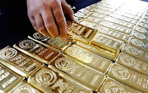 国内黄金投资产品有哪些?