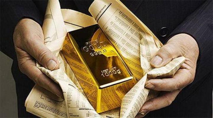 如何选择适合自己的黄金投资产品才能增加盈利?
