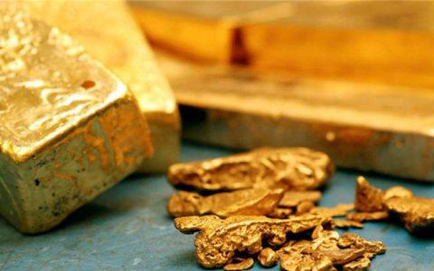 纸黄金的投资技巧