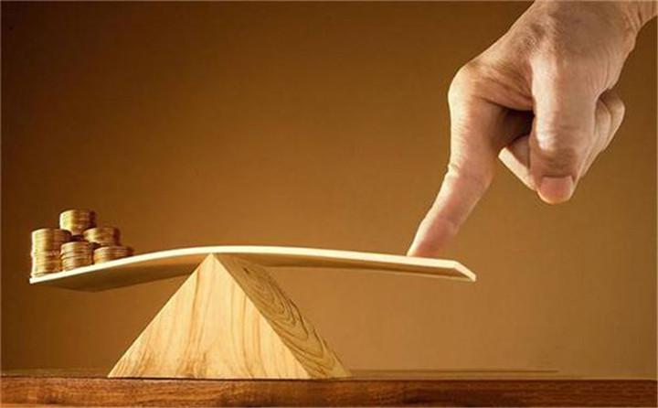 国际外汇黄金交易保证金怎么算?