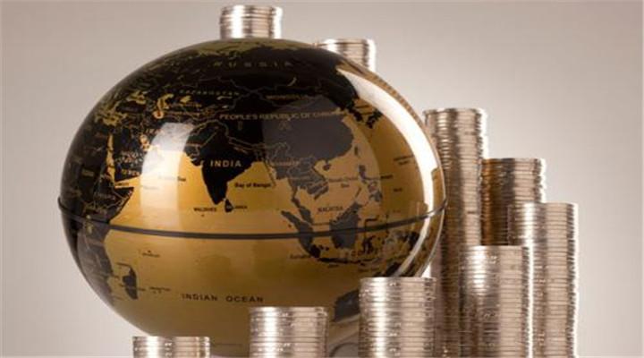现货白银应该如何投资,怎么选择平台?