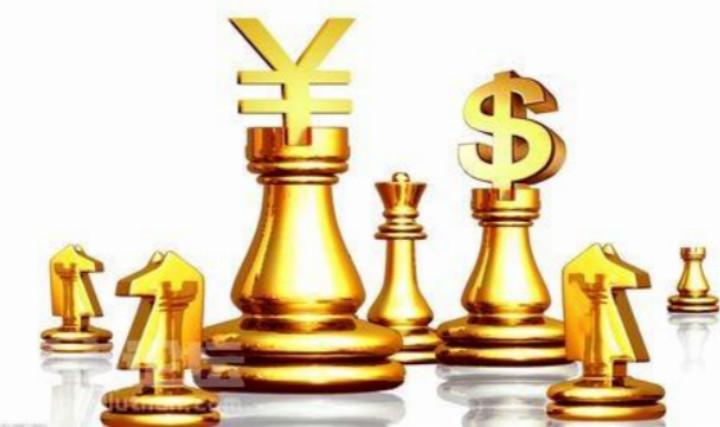 国内有哪些现货黄金交易所?