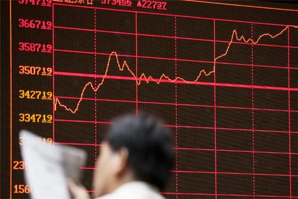外汇如何交易,中国外汇交易中心官方网站