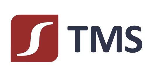 波兰监管机构批准OANDA收购TMS Brokers