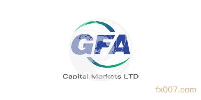 GFA外汇有什么交易产品
