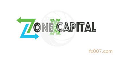 Zonex Capital外汇平台有哪些联系方式?