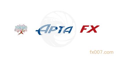 Apta FX外汇平台有哪些联系方式?