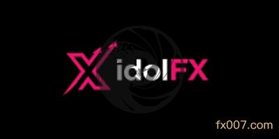 IdolFX外汇平台有哪些联系方式?