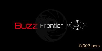 Buzz Frontier外汇平台是由哪个机构监管的?