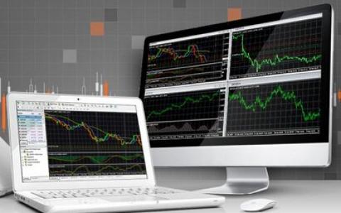 KVB(KVB总理)是一个怎样的投资平台?