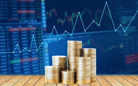 FxPro外汇平台好不好?外汇投资的利润是多少?