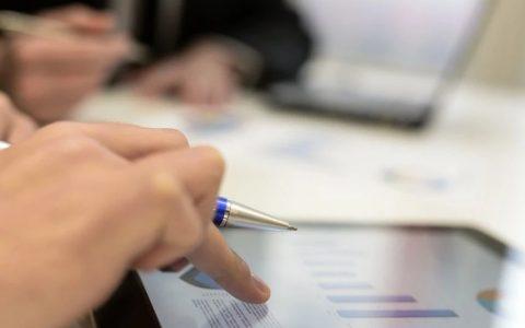基于OBV能量潮指标的买卖策略精讲#概念及算法#ATFX