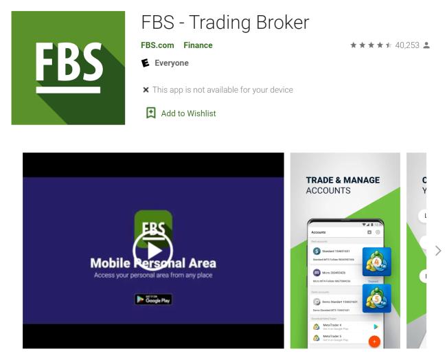 外汇经纪商FBS泄露数百万客户数据,潜在风险巨大