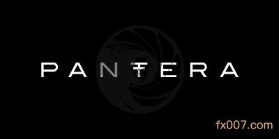 Pantera Capital外汇平台怎么样