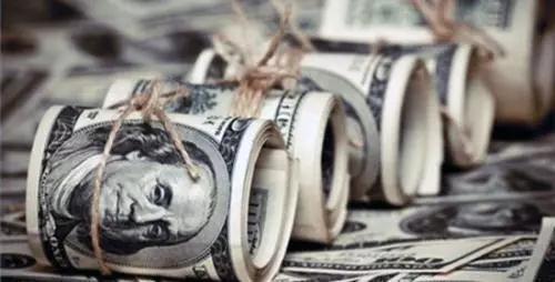 白银延期交易,投资成功率高的技巧!