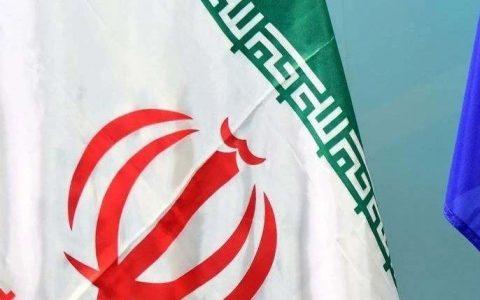 外汇早报 伊朗的石油出口仍在增加