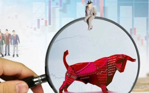 外汇交易图表分析法的优缺点分别是什么?
