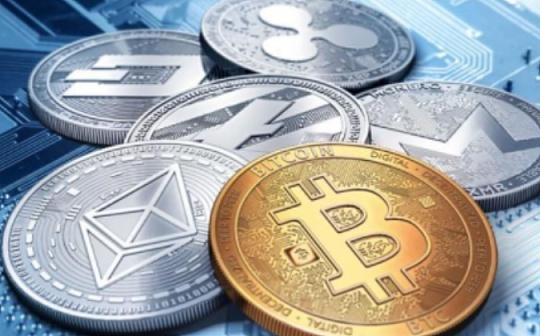 ForexClub福瑞斯资讯:SEC主席呼吁国会为加密交易所制定投资者保护框架