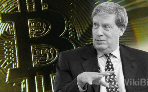 为何投资大亨Druckenmiller认为央行是罪魁祸首而加密货币才是上策?正规合法吗