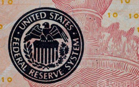 与比特币相比 法定货币的碳足迹有多大?正规合法吗