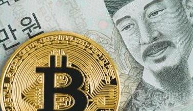 000韩国加密货币.png