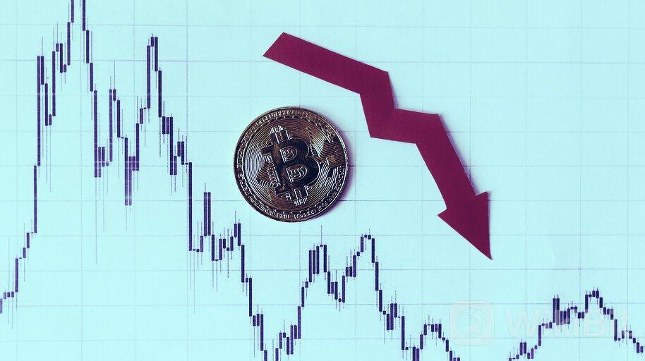 Bitcoin-down-gID_6.jpg